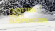 Ski Doo Commercial