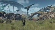 Nintendo – Xeno Blades Chronicles X