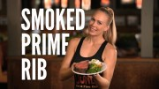 Smokey Bones – Commercial