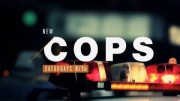 Spike TV – Cops Promo