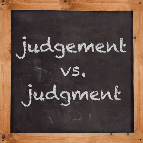 Go Ahead And Judge – #202