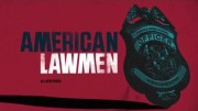 AHC – American Lawmen