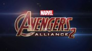 Marvel – Avengers Alliance 2