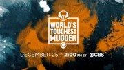CBS – Road to World's Toughest Mudder