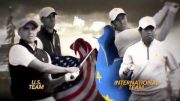 PGA President's Cup