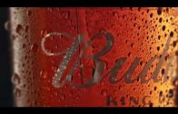 Budweiser – Repeal Reserve