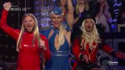 """Lip Sync Battle"" Paramount Network"