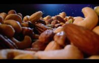 Planters Mixed Nuts Commercial