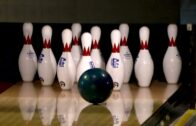 Fox PBA Players Championship